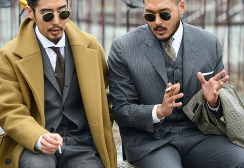1389279052660_street-style-fall-winter-2014-pitti-uomo-2-13