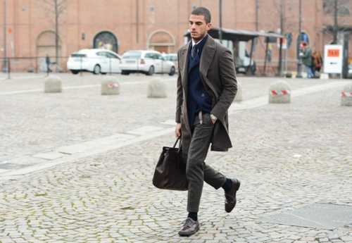 1389279052663_street-style-fall-winter-2014-pitti-uomo-2-16
