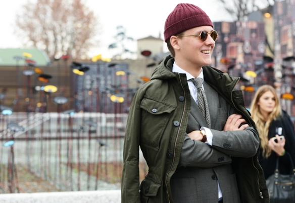 1389279052664_street-style-fall-winter-2014-pitti-uomo-2-17