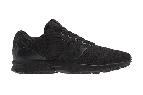 adidas-originals-2014-spring-summer-zx-flux-black-elements-pack-1