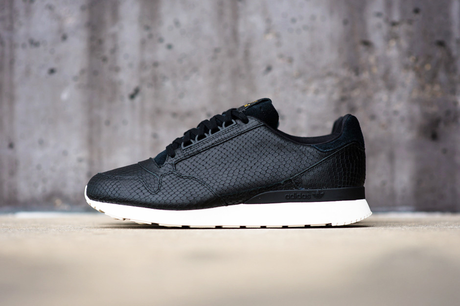 adidas zx 500 2.0 nere