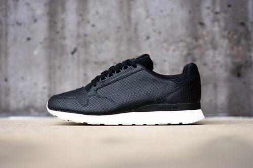 adidas-originals-zx-500-snake-1