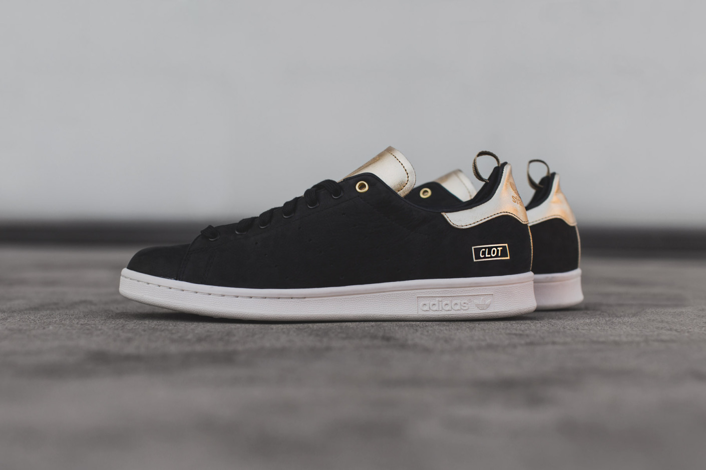 adidas original stan smith 2 2015
