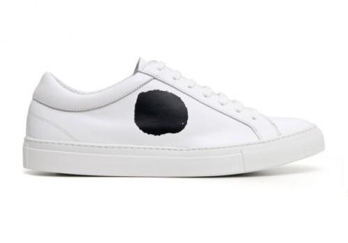Comme-Des-Garcons-Shirt-Erik-Schedin-Sneakers-1-630x441