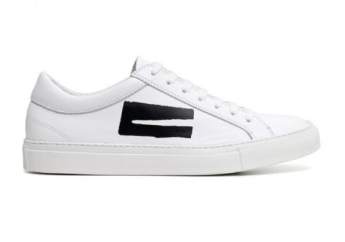 Comme-Des-Garcons-Shirt-Erik-Schedin-Sneakers-2-630x441