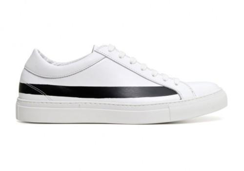 Comme-Des-Garcons-Shirt-Erik-Schedin-Sneakers-3-630x441