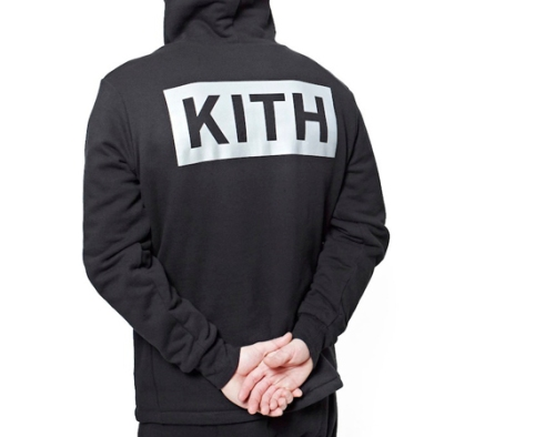 kith-black-bergen-hoodie-and-black-bleecker-sweatpant-01