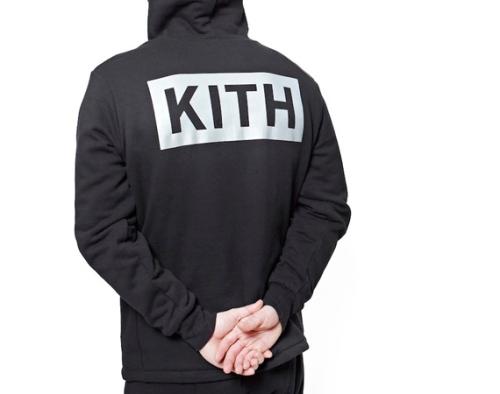kith-black-bergen-hoodie-and-black-bleecker-sweatpant-01
