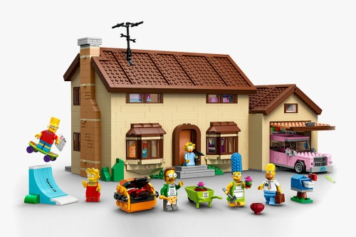 lego-the-simpsons-house-set-01