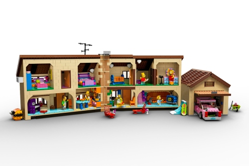 lego-the-simpsons-sets-2
