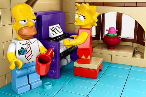 lego-the-simpsons-sets-5