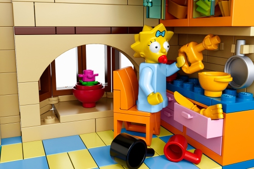 lego-the-simpsons-sets-7