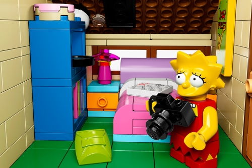 lego-the-simpsons-sets-9