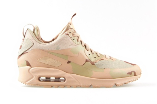 nike-air-max-90-sneakerboot-mc-sp-desert-1