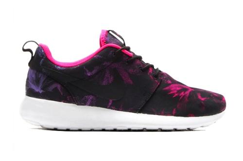 nike-roshe-run-nagoya-womens-marathon-11