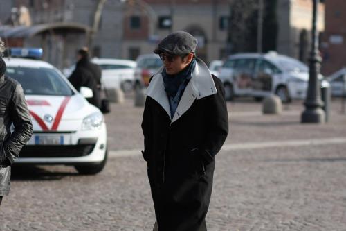 Pitti-Uomo-85-Street-Style-Part-1-21