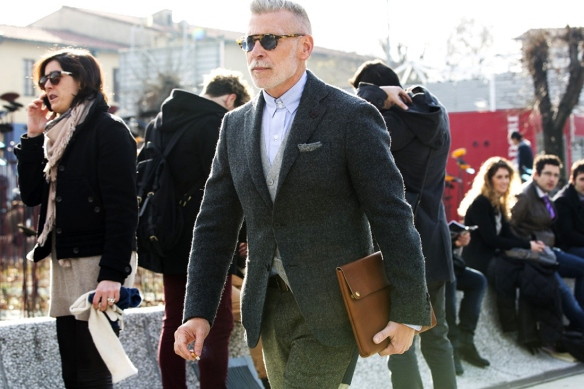 streetfsn-pitti-uomo-85-street-style-for-grazia-it-1