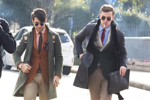 streetfsn-pitti-uomo-85-street-style-for-grazia-it-10