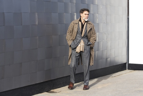 streetfsn-pitti-uomo-85-street-style-for-grazia-it-2