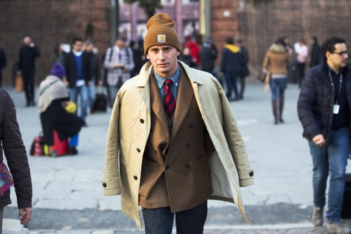 streetfsn-pitti-uomo-85-street-style-for-grazia-it-3