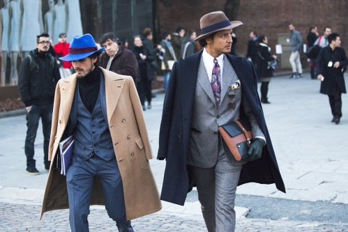 streetfsn-pitti-uomo-85-street-style-for-grazia-it-4