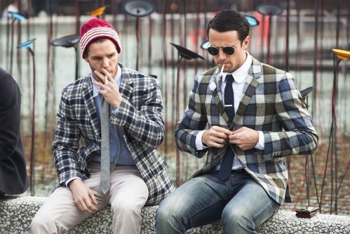 streetfsn-pitti-uomo-85-street-style-for-grazia-it-5