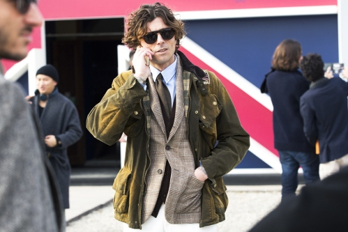 streetfsn-pitti-uomo-85-street-style-for-grazia-it-9
