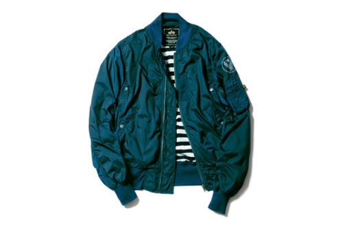 uniform-experiment-alpha-industries-alpha-light-ma1-blouson-1