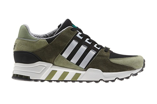 adidas-originals-2014-spring-summer-hvls-runs-eqt-1