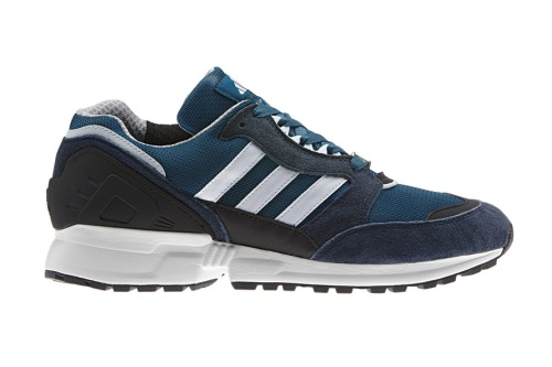 adidas-originals-2014-spring-summer-hvls-runs-eqt-2