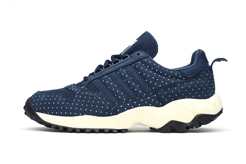adidas-originals-by-84-lab-2014-spring-summer-collection-1