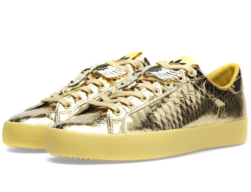 adidas-originals-by-jeremy-scott-js-rod-laver-01