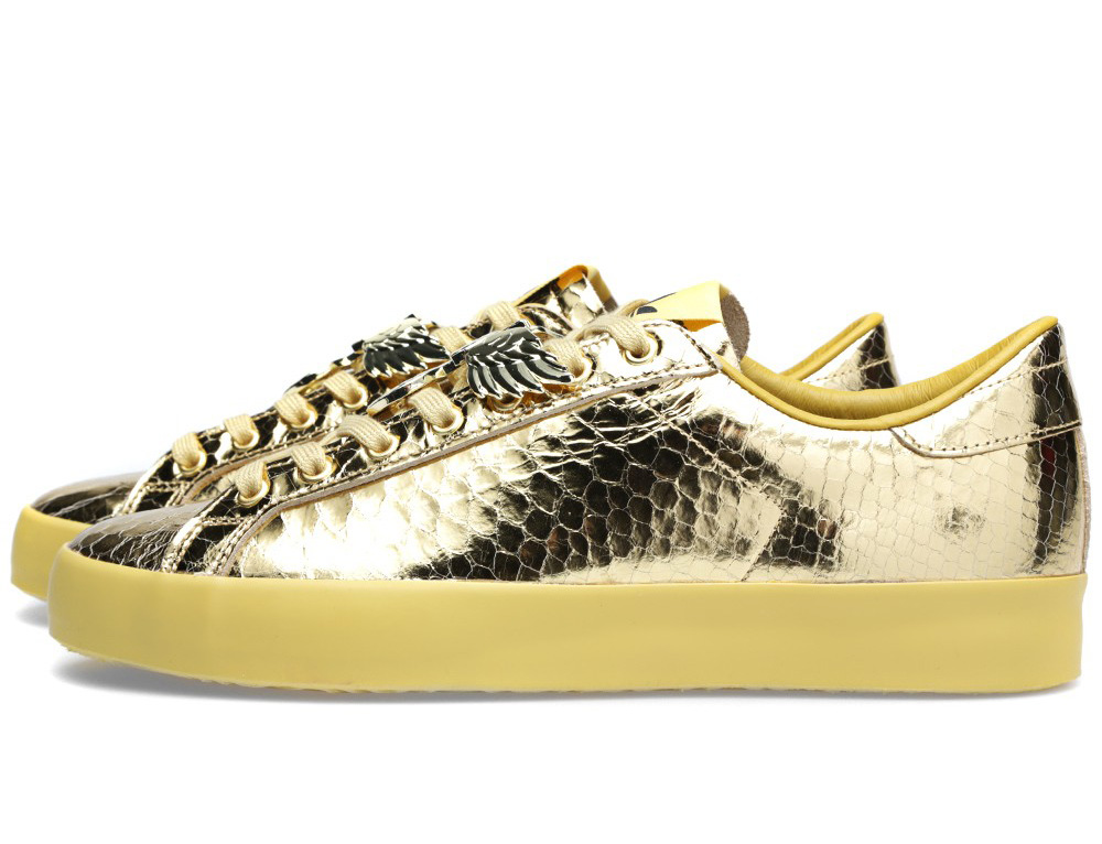 adidas-originals-by-jeremy-scott-js-rod-laver- ... 66157d65f