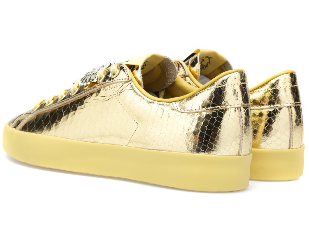 a5347d6160fa ... adidas-originals-by-jeremy-scott-js-rod-laver-