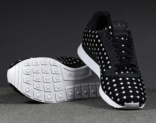 adidas-originals-zx-500-decon-black-running-white-05