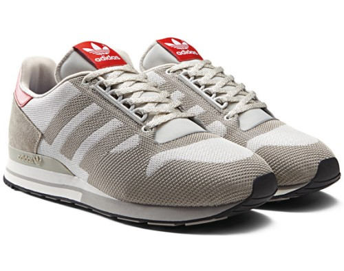 adidas-originals-zx-500-weave-spring-summer-2014-a