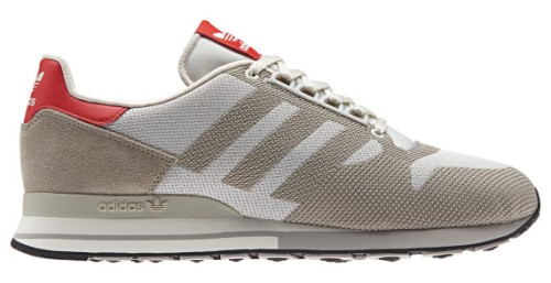 adidas-originals-zx-500-weave-spring-summer-2014-b-570x294