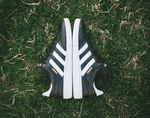 adidas-skateboarding-busenitz-copa-mundial-01