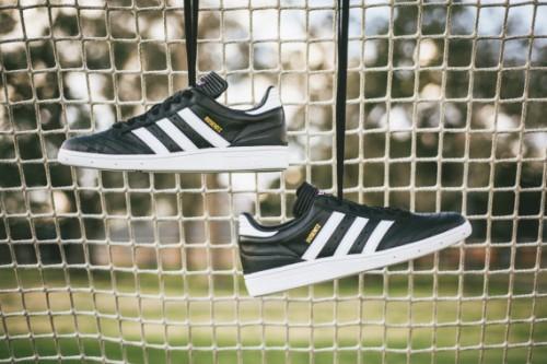 adidas-skateboarding-busenitz-copa-mundial-02-570x380