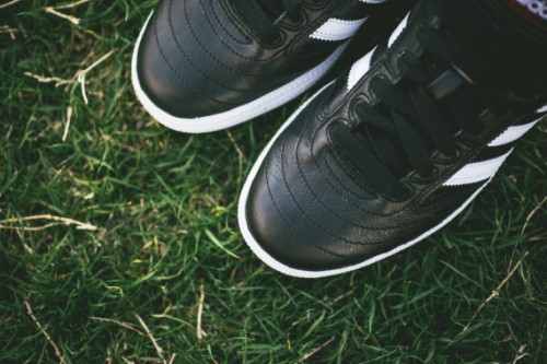 adidas-skateboarding-busenitz-copa-mundial-03-570x380