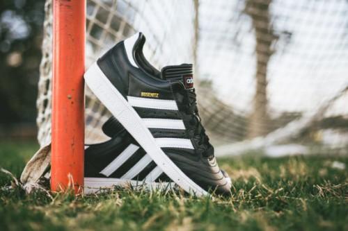 adidas-skateboarding-busenitz-copa-mundial-04-570x380