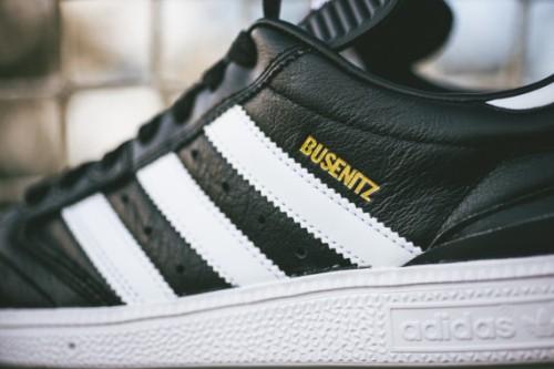 adidas-skateboarding-busenitz-copa-mundial-07-570x380