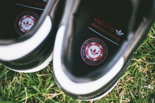 adidas-skateboarding-busenitz-copa-mundial-08-570x380