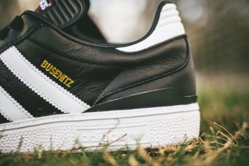 adidas-skateboarding-busenitz-copa-mundial-09-570x380