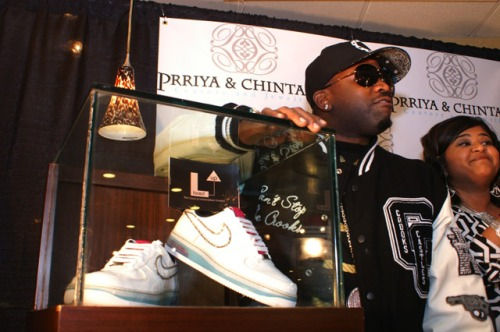 Big-Boi-Sneakers1