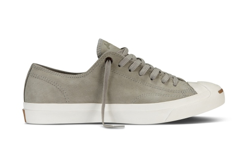 converse-2014-spring-summer-jack-purcell-collection-2
