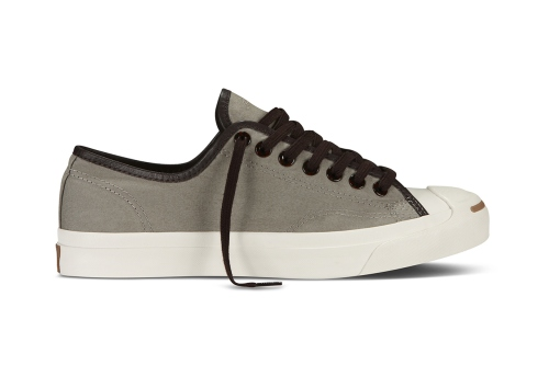 converse-2014-spring-summer-jack-purcell-collection-4