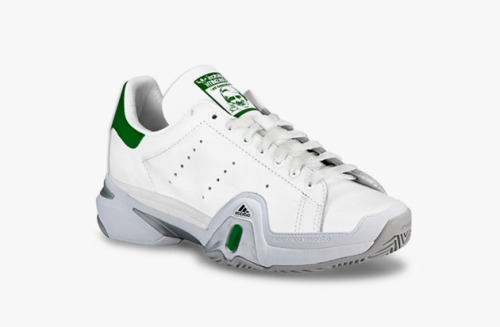 Frankenshoes-What-Would-Happen-if-Your-Favorite-Sneakers-Had-a-Love-Child-04