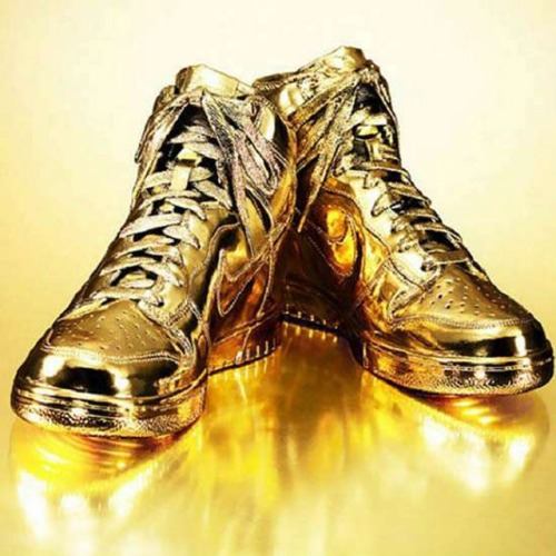 Gold-Dipped-Shoes1