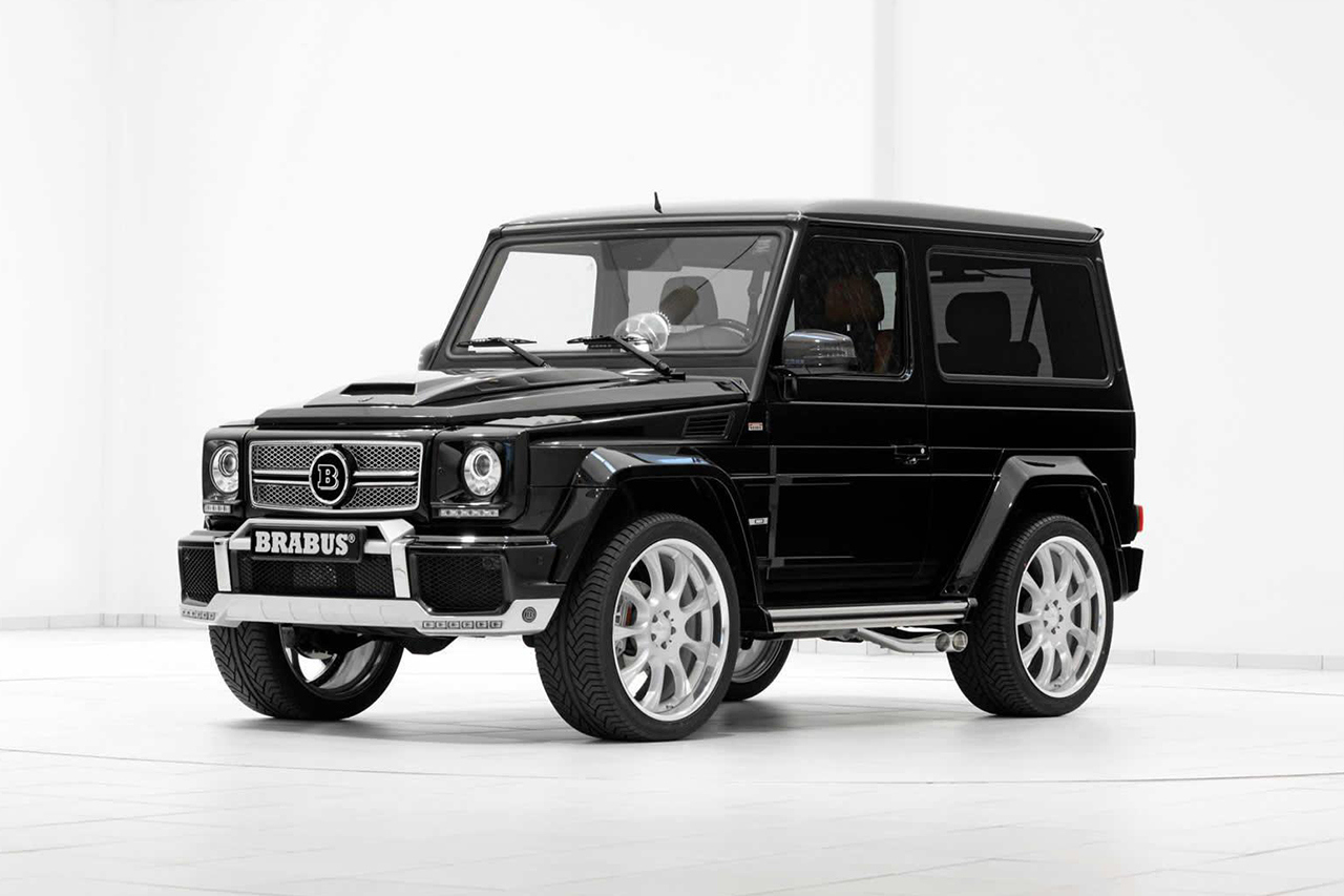 Mercedes benz the style raconteur for Mercedes benz g500